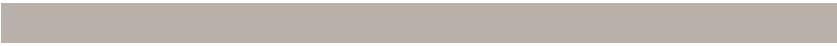 Fotoliterate Client List